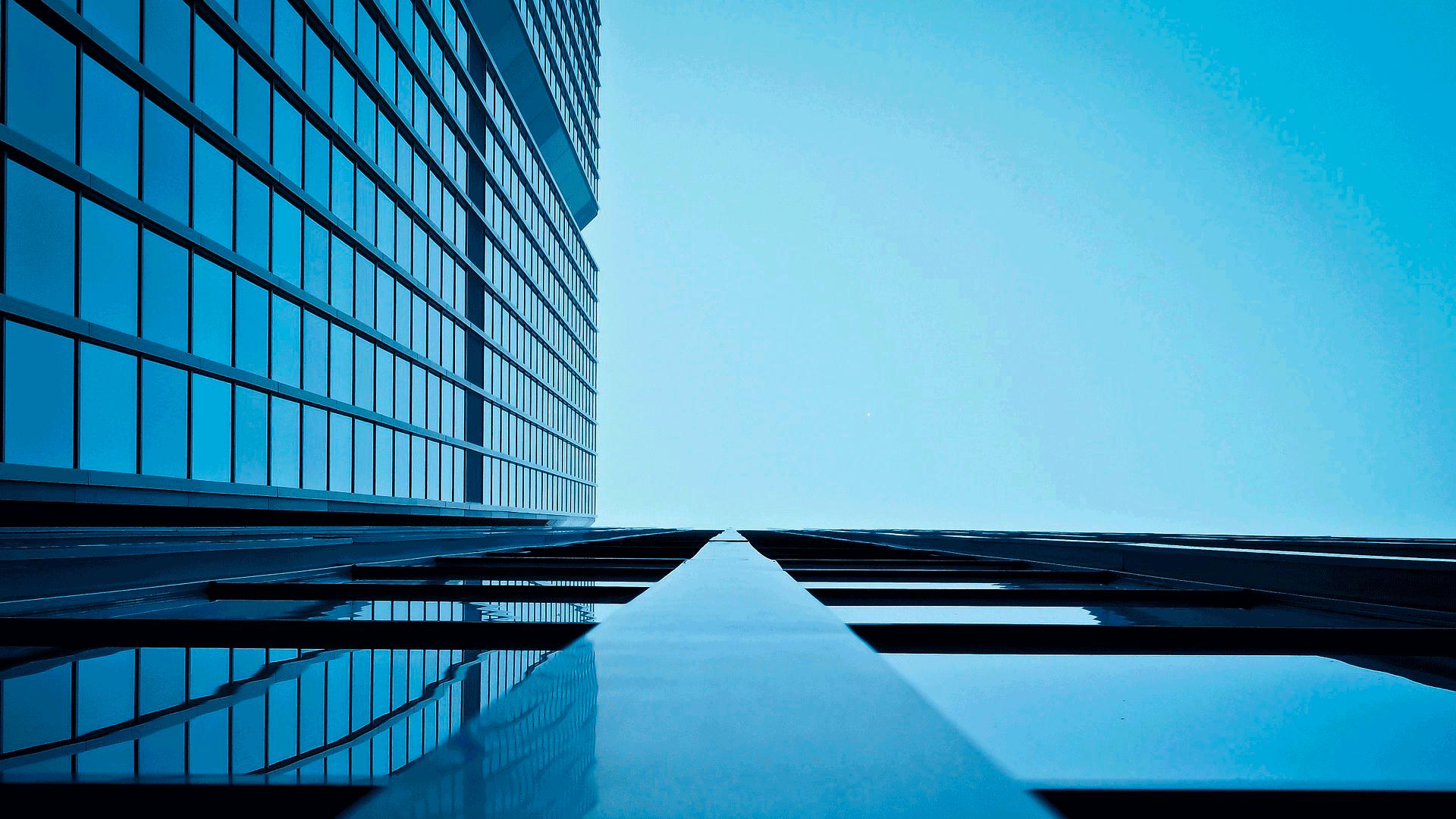 شیشه زاگرس