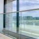 قیمت انواع شیشه دوجداره