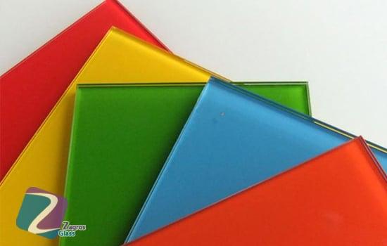 شیشه لاکوبل چیست؟ شیشه لاکوبل چه کاربردهایی دارد؟